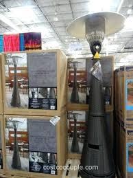 propane patio heater costco. Simple Heater Idea Patio Heaters Costco For Woven Wicker Heater 5 22  Uk For Propane Patio Heater Costco A