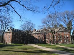 williams college essay williams hall williams college williamstown william