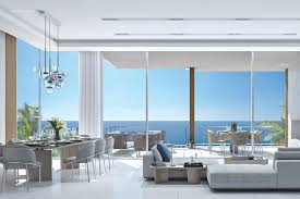 Image result for luxury condos for sale in miami