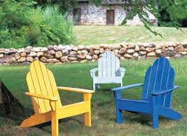 painted wood patio furniture. Painted Wood Patio Table Furniture
