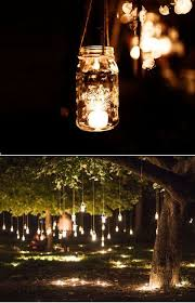 cheap lighting ideas. DIY Wedding Ideas On A Budget Best 25 Cheap Backyard Pinterest Lighting I