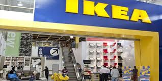 Swedish furniture giant Ikea s first store to open in Hyderabad In