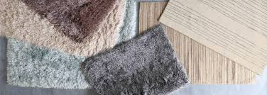 Dunelm Bathroom Accessories Rugs Buying Guides Dunelm