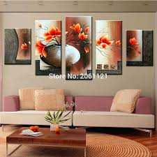 wall arts very large canvas wall art uk oversized outdoor metal regarding 2017 cheap large on large metal wall art cheap with showing photos of cheap large metal wall art view 6 of 20 photos
