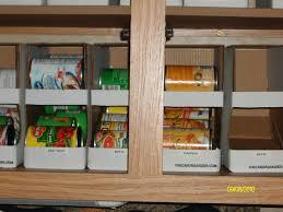 Kitchen Cabinet Insert Cabinet Inserts Kitchen Country Kitchen Designs