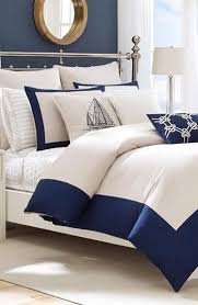 nautical themed bedding. Exellent Bedding I Love This Nautical Themed Bedroom The Bedspread Goes So Well With The  Walls And Other Furnishings BR X In Nautical Themed Bedding A