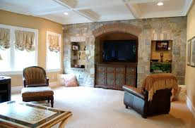 Painting Your Living Room Cozy Colors For Your Living Room Blog Tips From The Painting
