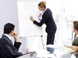 Курсовая работа на тему управление предприятием качественные и  Курсовая работа на тему управление предприятием