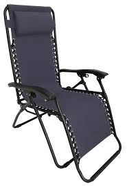 conversation chairs patio chairs