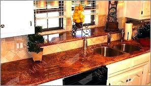 red granite countertops inspiration gallery red dragon granite countertops photos