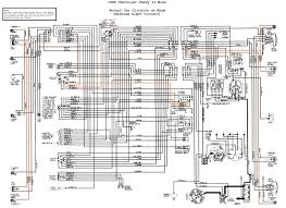 nova tail light wire diagram  all generation wiring schematics chevy nova forum manual page 5