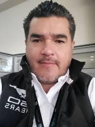 Eleazar Zamora Vite (@EleazarVite) | Twitter