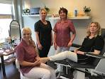 aromaterapi massasje escort in spain