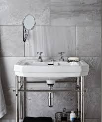 bathroom tile walls. Variato™ Bathroom Tile Walls