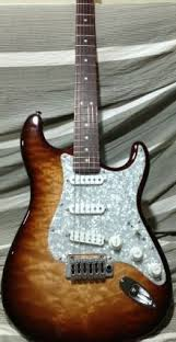 Warmoth Color Chart 20 Best Warmoth Taylor And Gibson Guitars Images Gibson