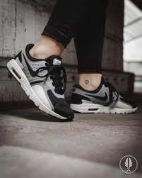 office nike wmns air. \ Office Nike Wmns Air