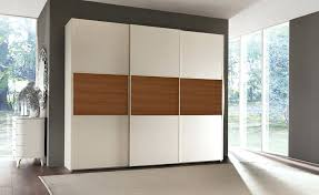 Wardrobes Cheapest Solid Wood Wardrobes Cheap Solid Oak