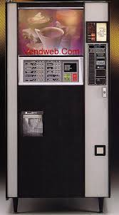 Vending Machine Hot Chocolate Amazing Before Starbucks Hot Chocolate Or Chicken Soup After Swimming