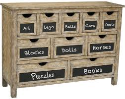 kids toy storage furniture. Kid Friendly Home Decor, Decorating Ideas, Kids Furniture, Living Room Accent Toy Storage Furniture S