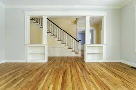 What is the hardest wood flooring Chart Strongest Wood Flooring What Is The Hardest Wood Flooring Fresh Guide To Solid Hardwood Floors Of What Is The Hardest Wood Hardest Hardwood Flooring Types The Ignite Show Theigniteshow Strongest Wood Flooring What Is The Hardest Wood Flooring Fresh