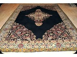 10x12 rug medium size of area rug x interior magnificent rugs clearance x full size 10x12 10x12 rug area