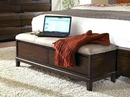 Chest for end of bed Couch End Of Bed Storage Bench Storage Bench For Bedroom Bench White Bench Bedroom Chest End Of Storage Modern With Back Seat Storage Bench For Bedroom Bed Mario Mazzitelli End Of Bed Storage Bench Storage Bench For Bedroom Bench White Bench