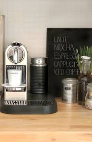 14 tips for diying a coffee bar at home unique diy coffee station