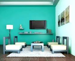 wall paint colour combination for bedroom wall colour shades colour combination out of hall wall painting