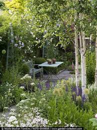 Small Picture Best 25 Side garden ideas only on Pinterest Succulent gardening