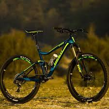 mountain bikes for men men s off road bikes for xc trail and