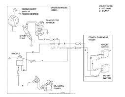 husqvarna z4218 wiring diagram husqvarna image husqvarna k950 parts diagram all about repair and wiring collections on husqvarna z4218 wiring diagram