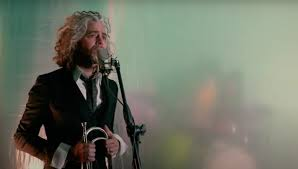 Listen to the <b>Flaming Lips</b>' 'Mother Don't Be Sad' - Rolling Stone