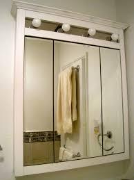 Sofia Medicine Cabinet Bathroom Mirrors And Lights Bath Lighted Makeup Mirror Wall