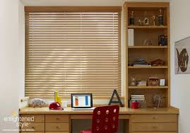 Kids Bedroom Blinds Goleador For Childrens Throughout Ideas