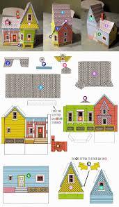 Up House Balloons The 25 Best Disney Up House Ideas On Pinterest Disney Canvas