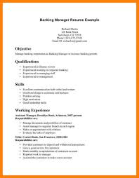 What Is Resume Adorable What Is Resume Cover Letter Musiccityspiritsandcocktail