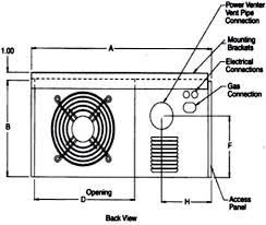 reznor heater wiring diagram wiring diagram and schematic help reznor xl75 tstat wiring hvac diy chatroom home