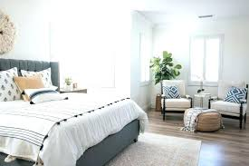 master bedroom bedding ideas best