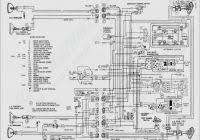 atwood furnace wiring diagram rv wiring diagrams schematic diagram atwood furnace wiring diagram 1973 coachman rv thermostat wiring diagram schematic diagrams
