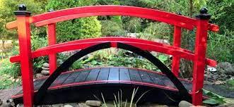 garden bridges worlds best in design