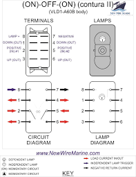 2 pole switch wiring diagram database best of double saleexpert me how does a 6 pin relay work at 6 Pole Relay Wiring Diagram
