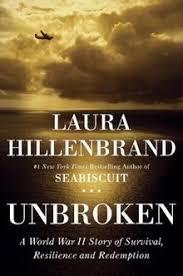 unbroken by laura hillenbrand cover jpg