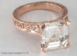 5 Ring Guide Pro Expert Diamond Carat Buying The rBxqrE