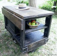 Rustic portable kitchen island Hardwood Kitchen Industrial Kitchen Island Cart Industrial Kitchen Island Industrial Distressed Black Modern Rustic Kitchen Island Cart With Kitchen Plans Decorations And Style Stock Ideas Industrial Kitchen Island Cart Kitchen Island Table Scocseattleinfo