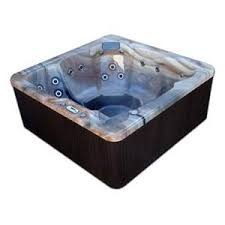 Image result for Essential Hot Tubs
