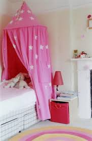 Diy Princess Bed Canopy For Kids Bedroom Best 25 Scandinavian Canopy ...
