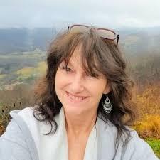 Shirley Smith (@presidentsmith) | Twitter
