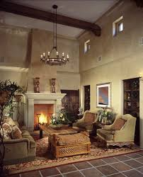 brilliant great room chandeliers 54 living rooms with soaring 2 story amp cathedral ceilings residence design ideas