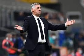 Inaspettato retroscena: Ancelotti lo voleva al Real, ora però è in Brasile