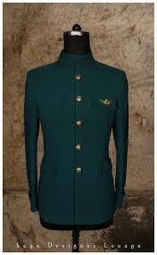 Jodhpuri Jackets Indian Designers Designer Wear Designermenswear Designer Made Bandhgala